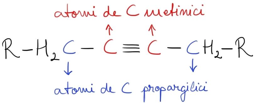 CmetCprop.jpg