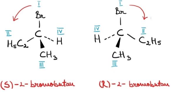 S,R-2-bromobutan.jpg