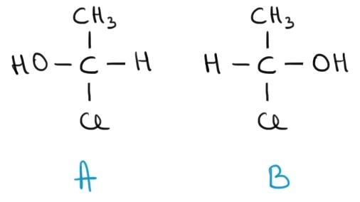 enant.1cloroetan.jpg