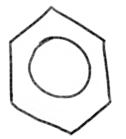 inelbenzenic2.jpg