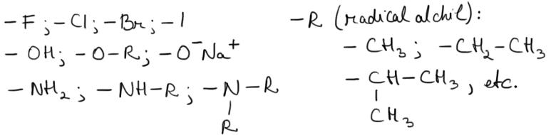substituenti ord I.jpg