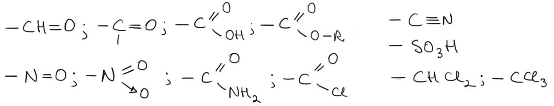 substituenti ord II.jpg